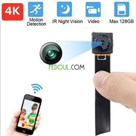 camera-miniature-wifi-4k-big-0