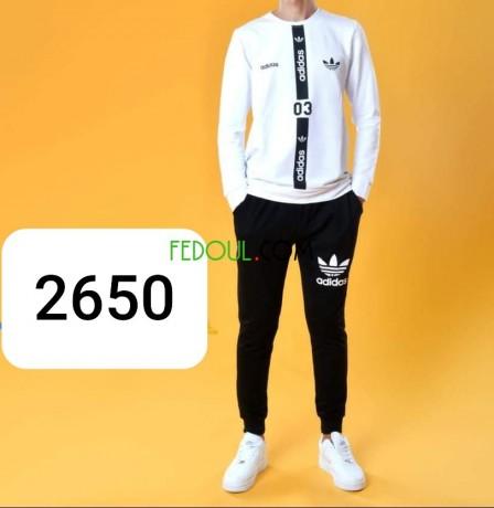 turkish-adidas-tgmyaa-kmyssroal-big-0