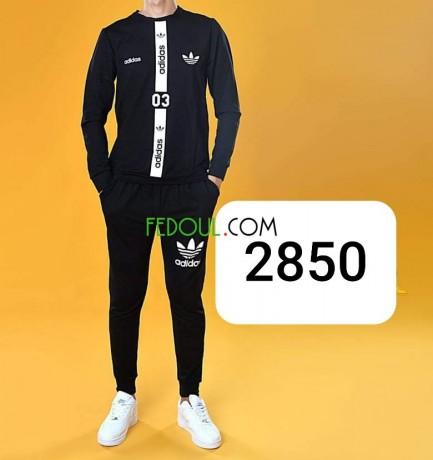 turkish-adidas-tgmyaa-kmyssroal-big-1