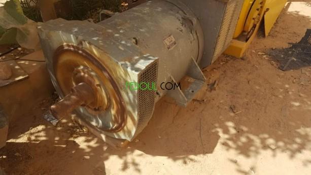 generatrice-sdmo-265-kva-220-v-big-2