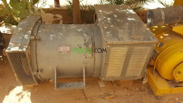 generatrice-sdmo-265-kva-220-v-big-0
