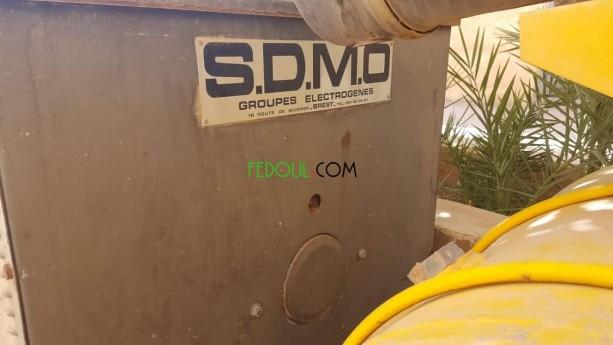 generatrice-sdmo-265-kva-220-v-big-3