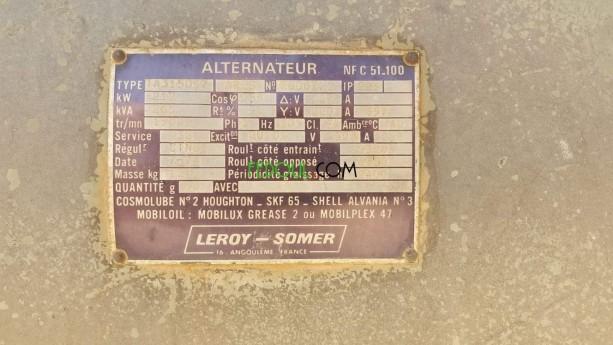 generatrice-sdmo-265-kva-220-v-big-1