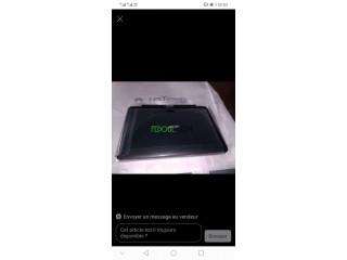 Pc tablette acer