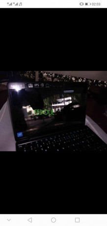 pc-tablette-acer-big-1