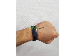 M4 mi band bracelet