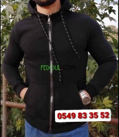 vest-prix-imbattable-vest-pour-homme-tres-a-la-mode-big-2