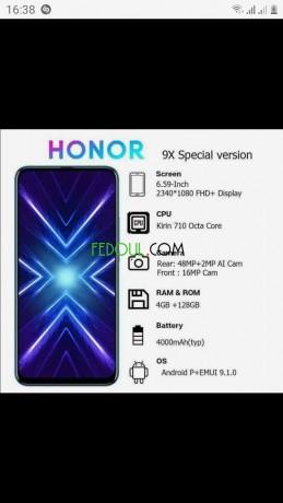honor-9x-4128-big-0