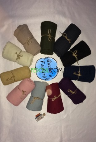 foulard-plisses-big-2