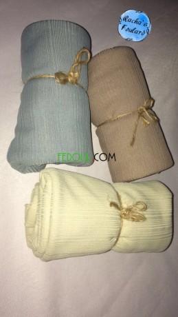 foulard-plisses-big-1