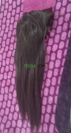 perruque-semi-naturel-big-1