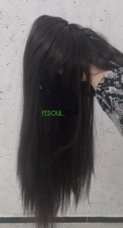 perruque-semi-naturel-big-0