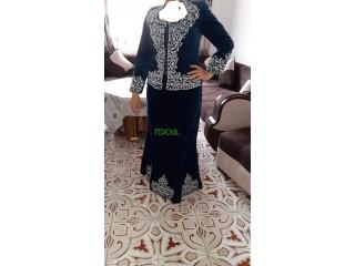 Karakou majboud