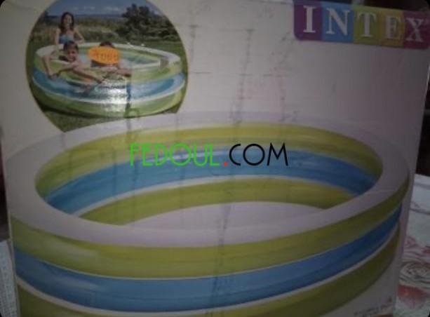 piscine-big-0