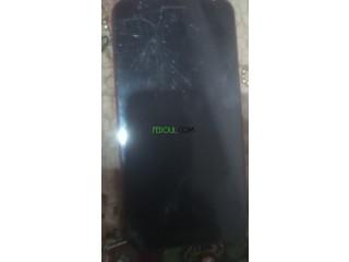 Samsung 2 à core
