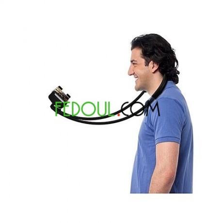 support-telephone-collier-flexible-rotatif-360-big-2