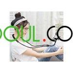 support-telephone-collier-flexible-rotatif-360-big-3