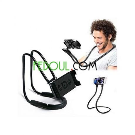 support-telephone-collier-flexible-rotatif-360-big-1