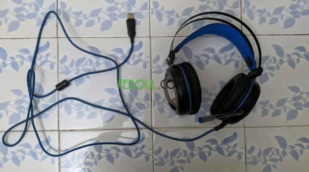 casque-gamer-71-usb-big-1