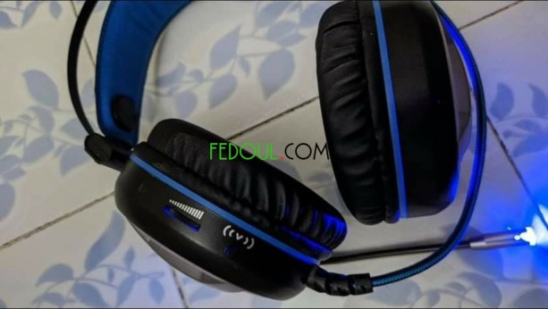 casque-gamer-71-usb-big-3