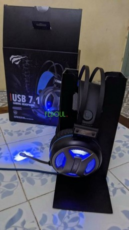 casque-gamer-71-usb-big-2
