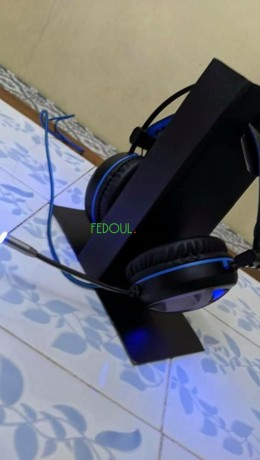 casque-gamer-71-usb-big-4