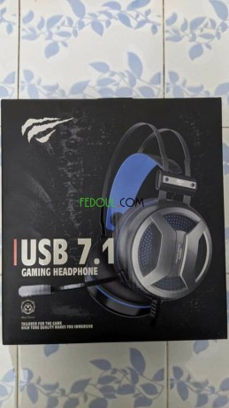 casque-gamer-71-usb-big-0