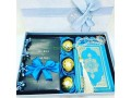 coffrets-cadeaux-small-9