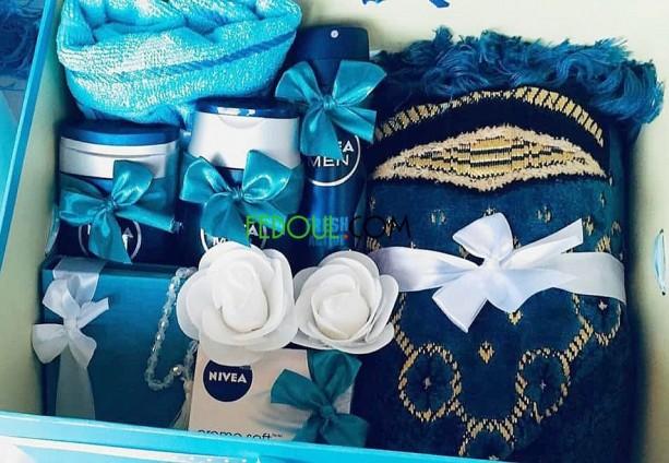 coffrets-cadeaux-big-3