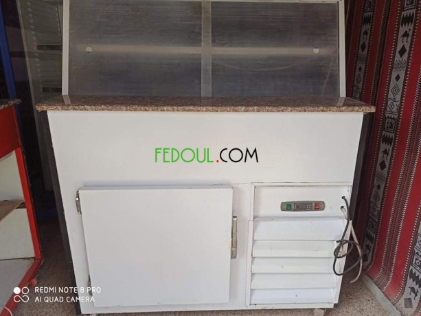 refrigerateur-big-4