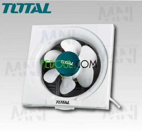 extracteur-total-300-produit-originale-total-big-0