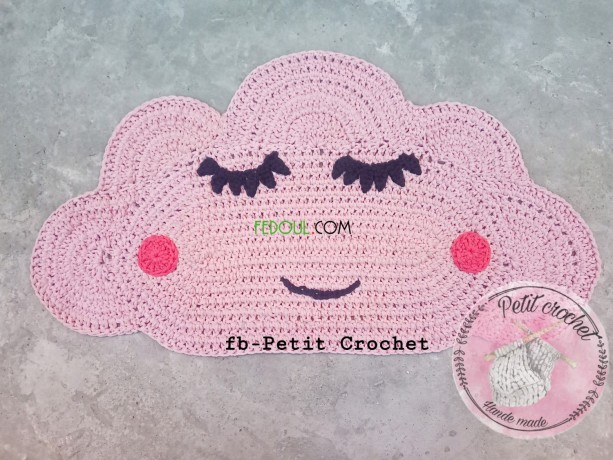 tapis-au-crochet-big-1