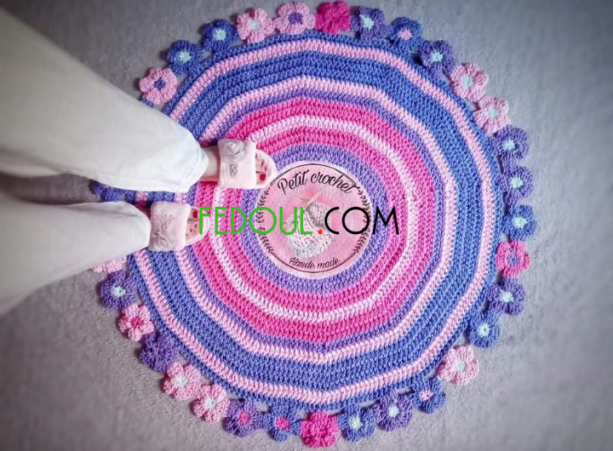tapis-au-crochet-big-3