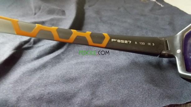 lunette-porche-design-original-big-3