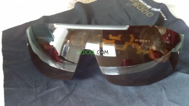 lunette-porche-design-original-big-0