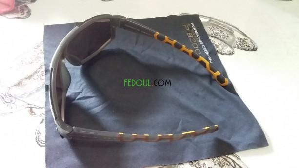 lunette-porche-design-original-big-2