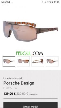 lunette-porche-design-original-big-1