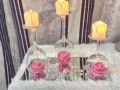 chandeliers-small-3