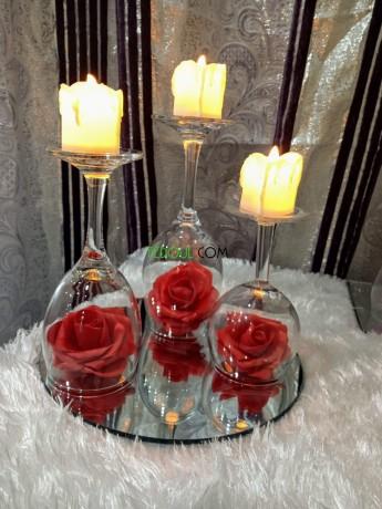 chandeliers-big-0