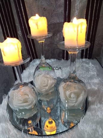 chandeliers-big-2