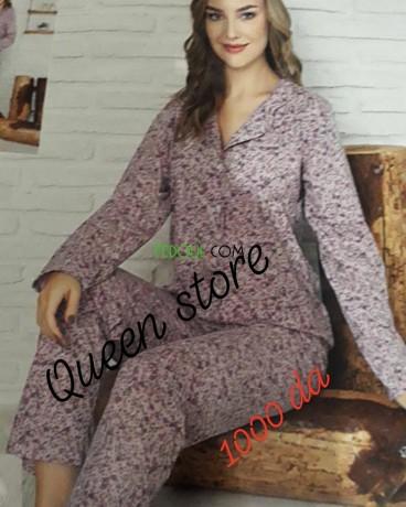 pyjama-big-0