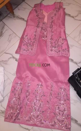 les-robes-traditionnels-big-2