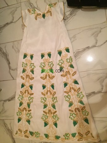 les-robes-traditionnels-big-1
