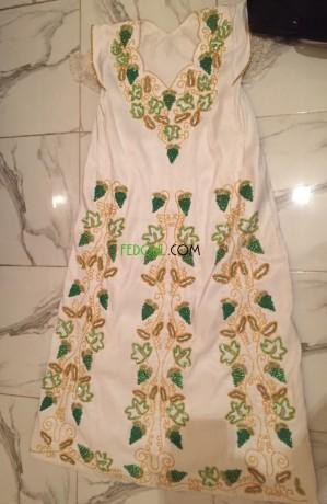 les-robes-traditionnels-big-0