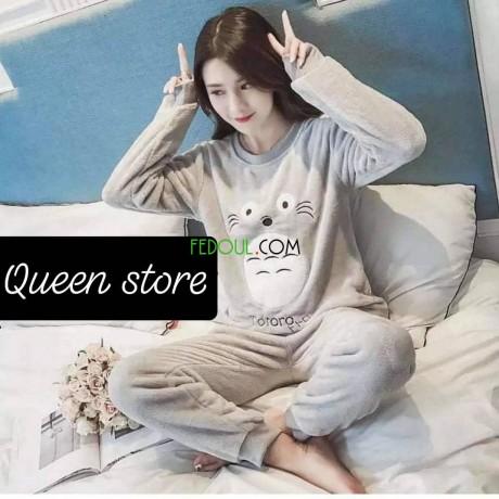 pyjama-felhnin-big-0