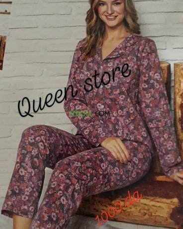 pyjama-boutonne-big-3