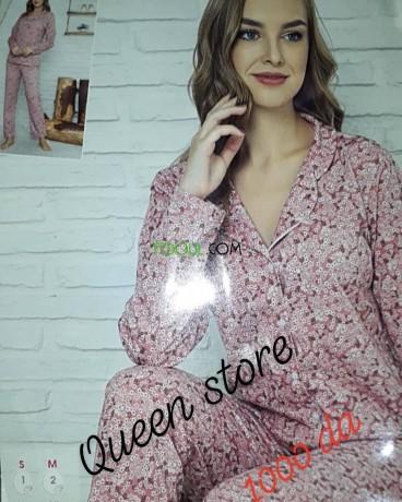 pyjama-boutonne-big-1