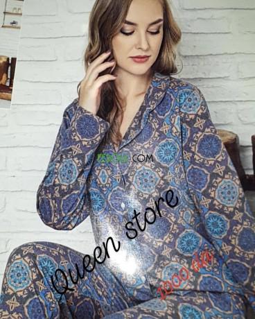 pyjama-boutonne-big-0