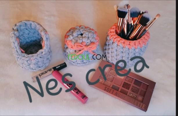 panier-en-crochet-big-0
