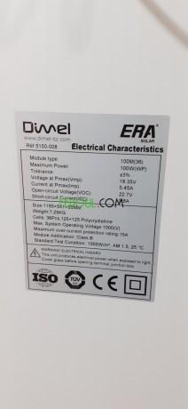 equipement-photovoltaique-big-1